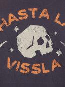 Vissla - Vissla - Hasta La Vissla