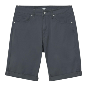 Carhartt WIP - Swell Short | Blacksmith
