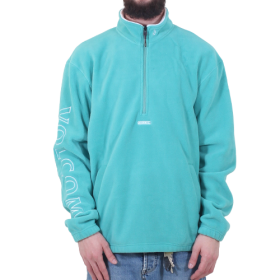 Volcom - Atavic Quarter Zip