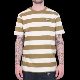 Vans - Color Multiplier T-Shirt