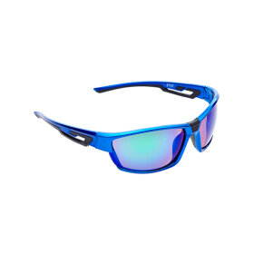 CBA - Sport | Blue