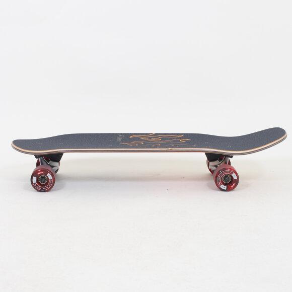 Globe Skateboards - Globe Skateboards - Outsider