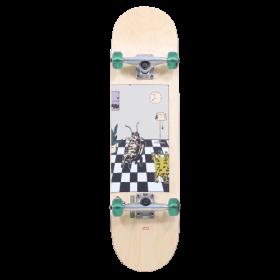 Globe Skateboards - G1 Roaches