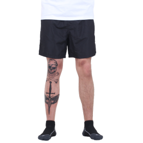 Collabo - Boardshorts | Black