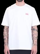 Dickies - Dickies - Storden S/S T-Shirt
