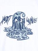 Carhartt WIP - Carhartt WIP - S/S Heat Wave T-Shirt