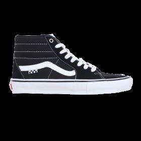 Vans - Skate SK8-Hi