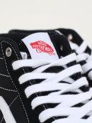 Vans - Vans - Skate SK8-Hi