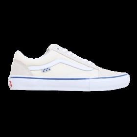Vans - Skate Old Skool Pro | Off White