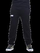 Collabo - Collabo - Logo Sweatpants   Black