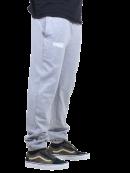 Collabo - Collabo - Logo Sweatpants | Grey