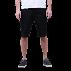 Volcom - Frickin Modern Stretch Short | Black
