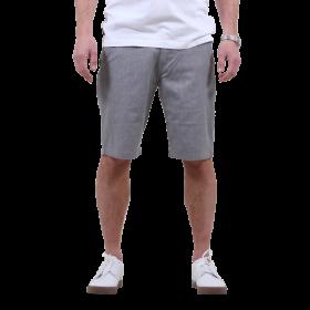 Volcom - Frickin Modern Stretch Short | Grey