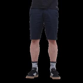 Volcom - Frickin Modern Stretch Short | Dark Navy