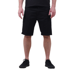 Carhartt WIP - Swell Short | Black