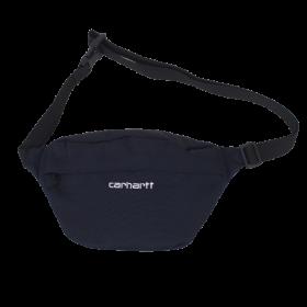 Carhartt WIP - Payton Hip Bag | Astro