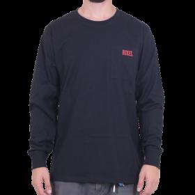 Dickies - Storden L/S T-Shirt