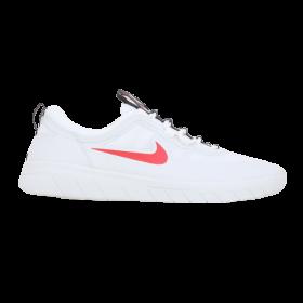 Nike SB - Nyjah Free 2
