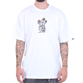 Vans - Sprouting S/S T-Shirt