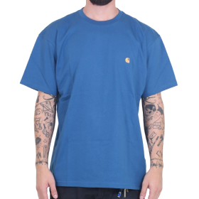 Carhartt WIP - S/S Chase T-Shirt | Skydive