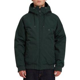 Volcom - Hernan 5K Jacket | Scarab