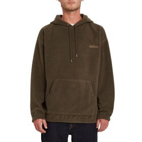 Volcom - Throw Exceptions Pullover