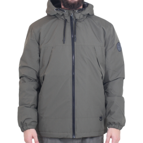 Vissla - Kanen Reversible Jacket