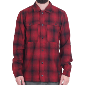 Vissla - Nantan Overshirt