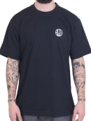 Alis - Alis - Full Circle T-Shirt