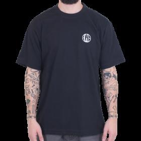 Alis - Full Circle T-Shirt