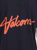 Volcom - Volcom - Sludge Les S/S