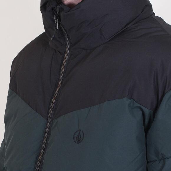 Volcom - Volcom - Goldsmooth Jacket