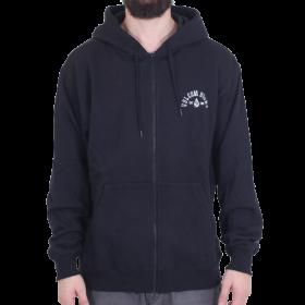 Volcom - Extends Zip Fleece