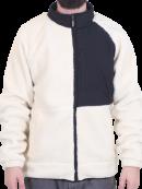 Alis - Alis - Cityslickers Sherpa Jacket