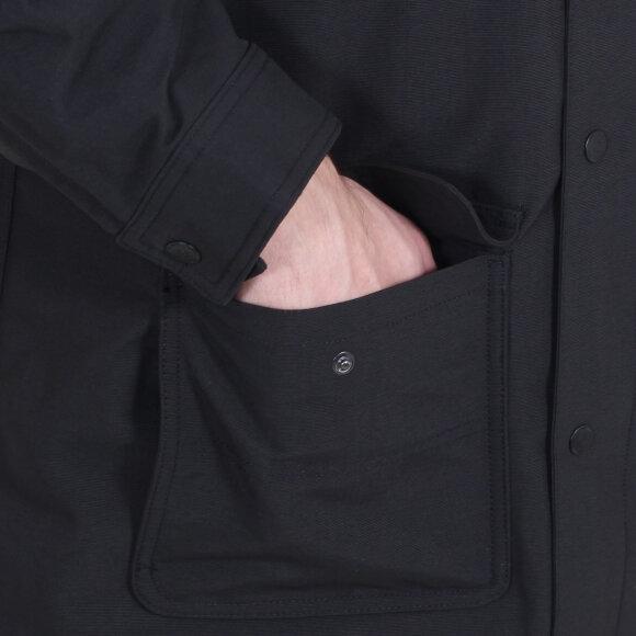 Vans - Vans - Drill Chore Coat