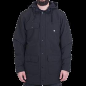 Vans - Drill Chore Coat