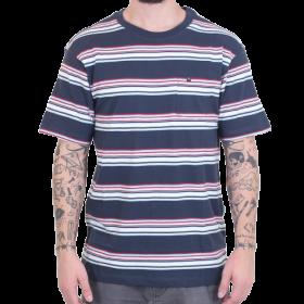 Vissla - Roller Eco S/S Pocket T-Shirt