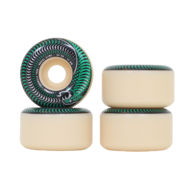 Spitfire - F4 Venomous Radial Slims