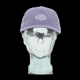 Vissla - Stoked Coast Hat