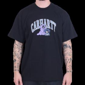 Carhartt WIP - S/S Kogancult Crystal T-Shirt