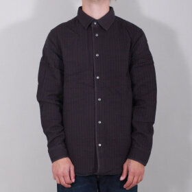 Altamont - Connector Shirt Jacket