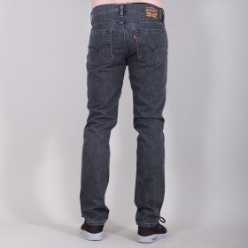 Levis - Jeans Skate 511 | Geary