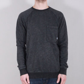 Altamont - Sweatshirt Vamo Fleece