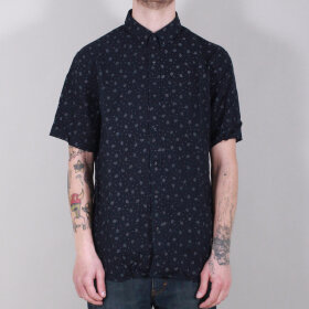 Penfield - Radford Short Sleeve Shirt