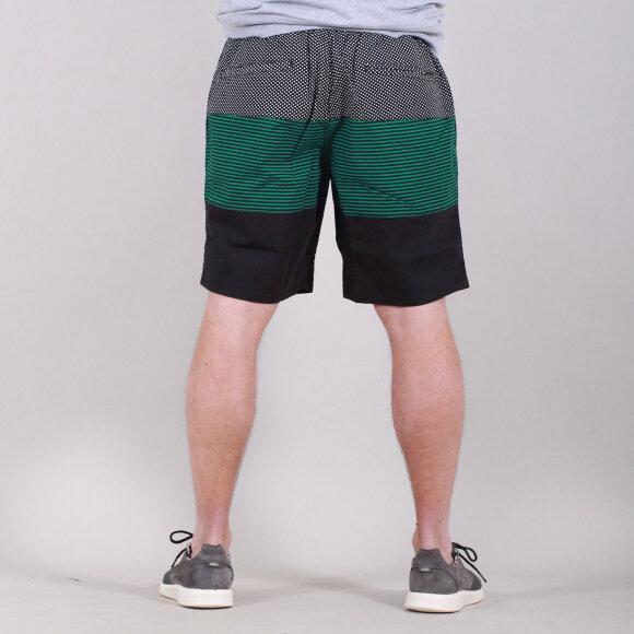 Volcom - Volcom - Fizzelled Short